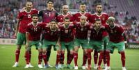 Parier sur les équipes marocaines