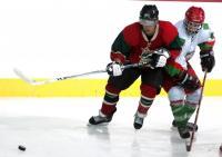 maroc hockey