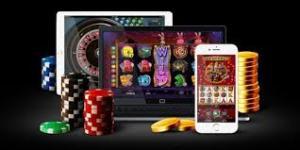 casino en ligne au Maroc